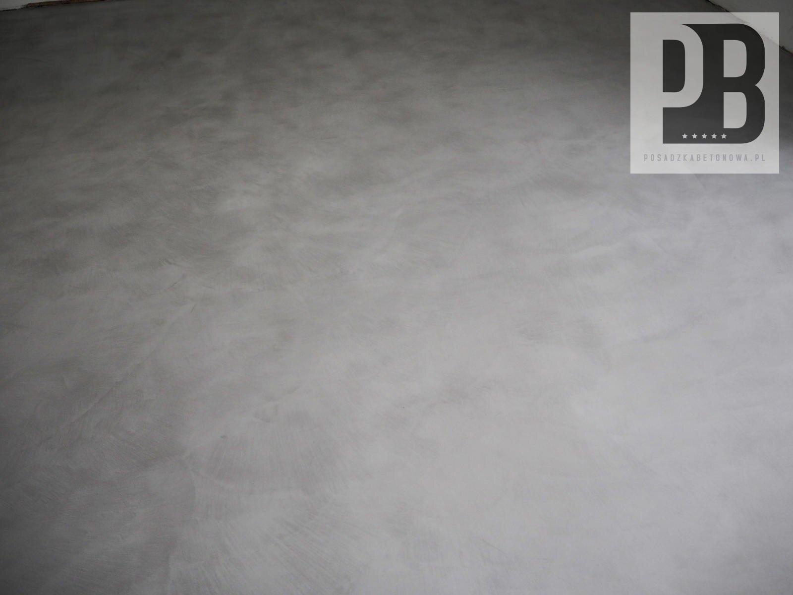 betonowe-posadzki-beton-polerowany-mikrocement1