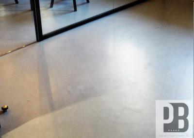 betonowe-posadzki-mikrocement1