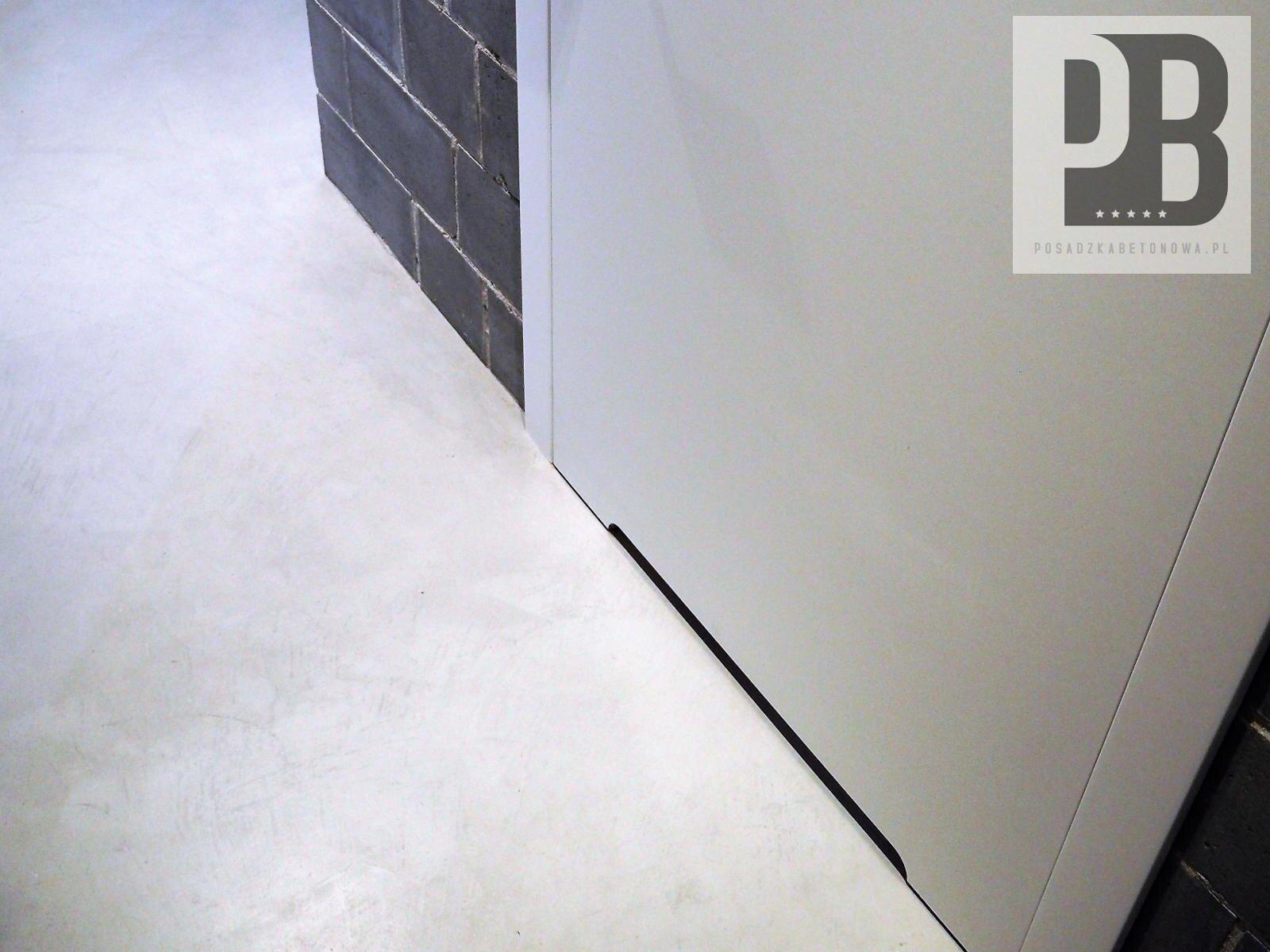 podlogi-betonowe-mikrocement-f002