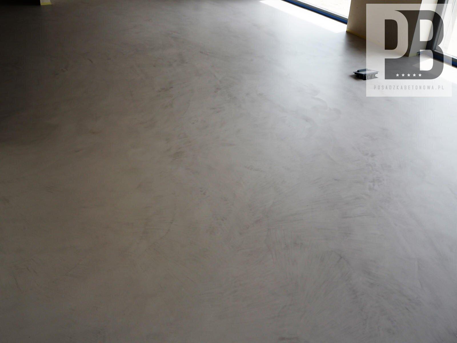 posadzka-betonowa02